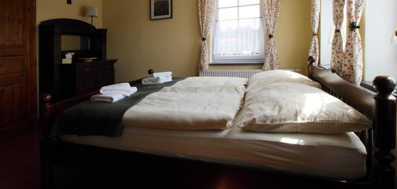 JV ložnice 1. patro