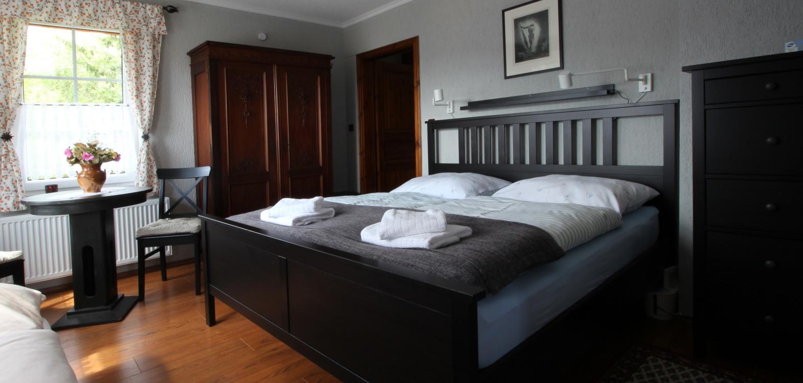JZ ložnice 1. patro